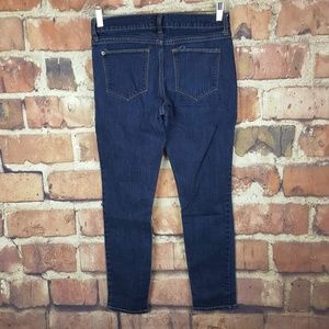 Old Navy The Flirt Women's Skinny Jeans Size 4S